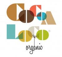 Cocoa Loco Organic Master